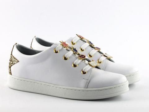 7ebed2743 Магазин обуви Киев, Купить обувь в Украине, украинская обувь