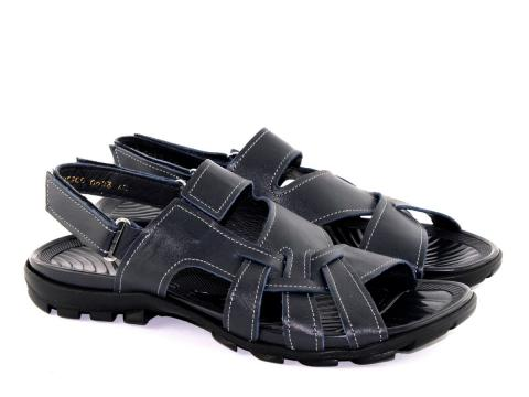 Купить мужскую обувь