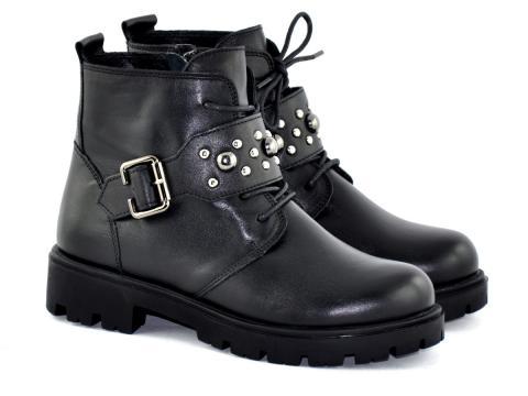 Детская обувь Milanastep.com.ua_554-825-LG_lady_unica_2