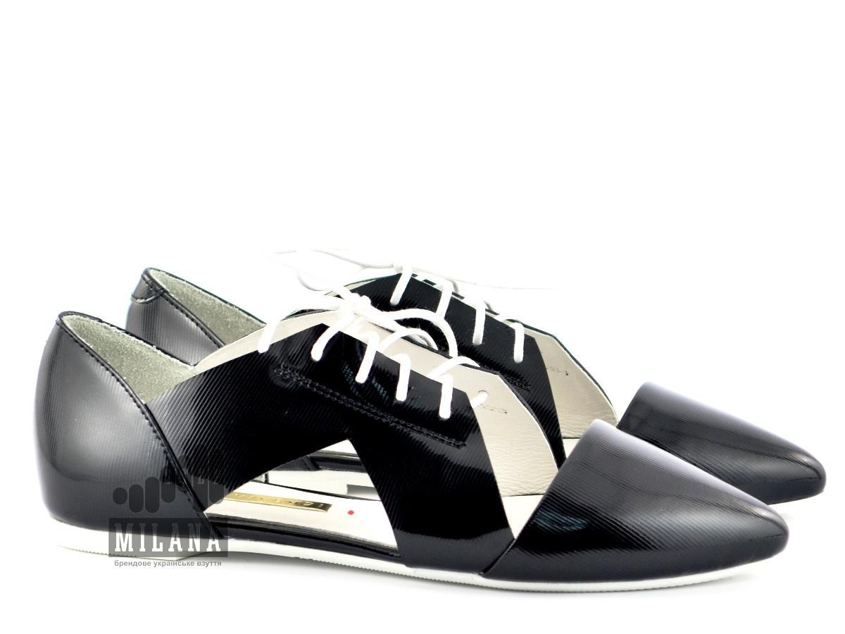 ade67a68 Балетки женские MODUS VIVENDI | Магазин брендовой украинской обуви ...